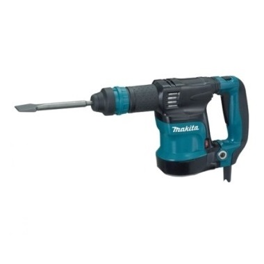 Martillo mini-demoledor Makita HK1820 SDS-Plus 3,4Kg 550W